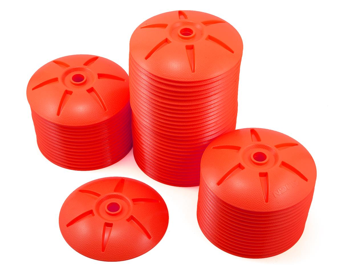 Align MR25 FPV Racing Track Marker (Red) (60)