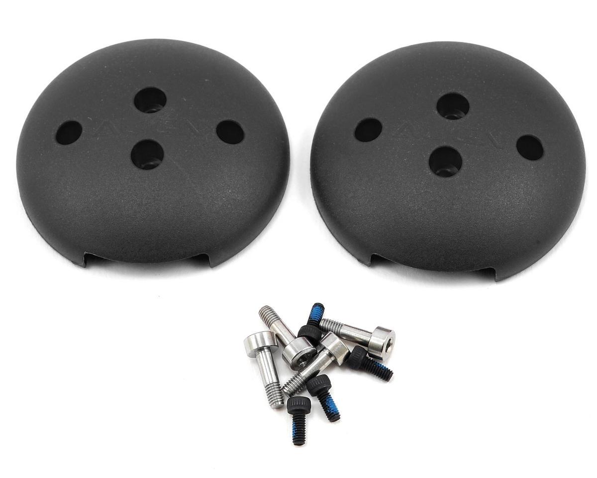 Align Multicopter Propeller Cover (2) (Black)