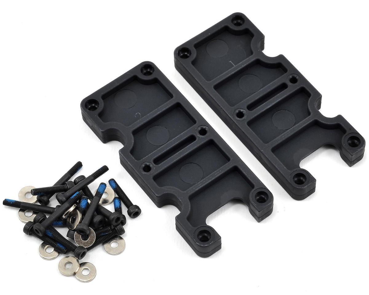 Align Landing Gear Mounting Block Set