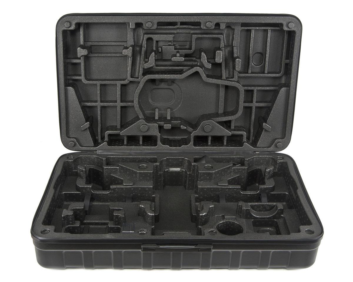 Align M480L/M690L Carry Box