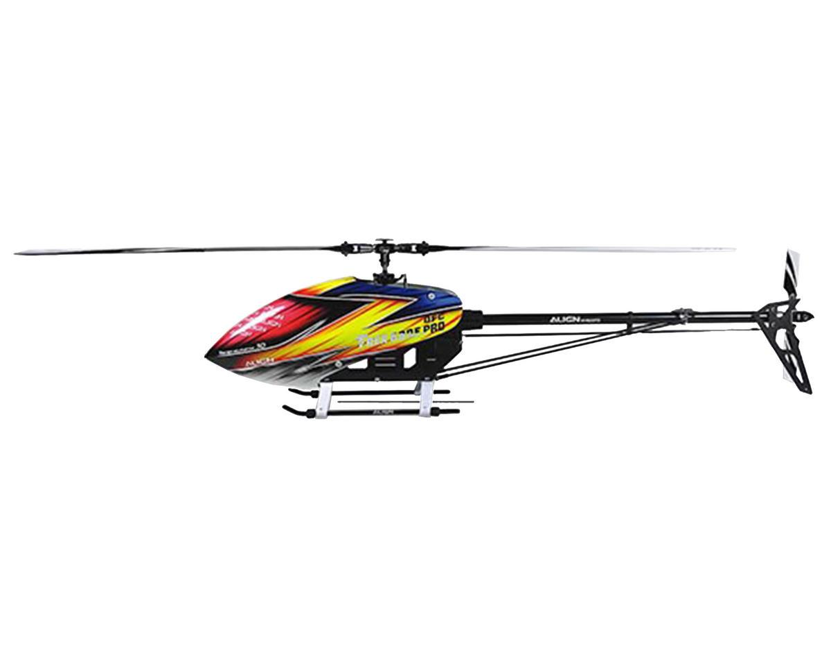 Align T-REX 600E PRO DFC Super Combo Helicopter Kit w