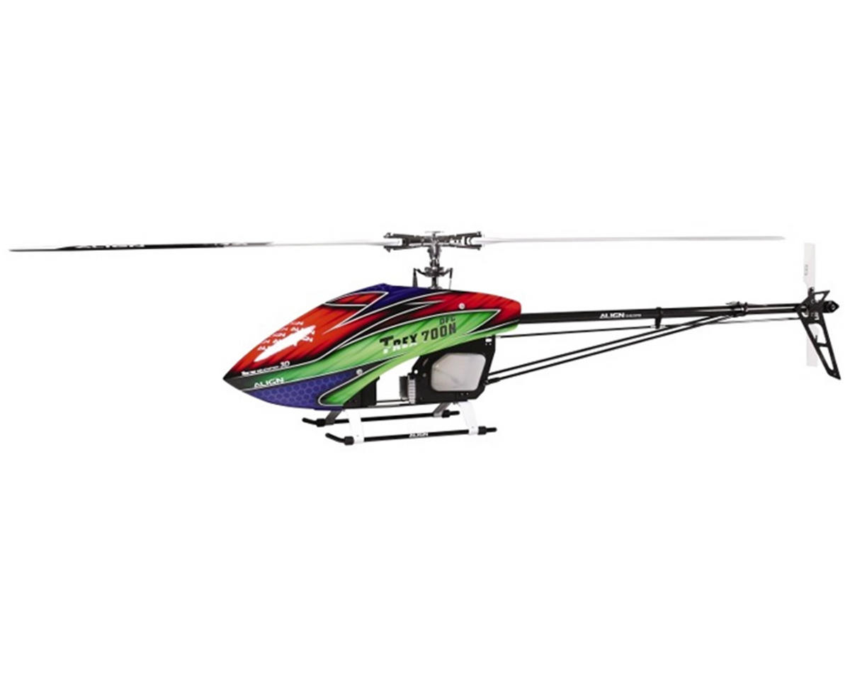 align helicopter kits with P428369 on P428369 additionally 121947834685 together with 7896 Align T Rex 470lm Dominator Electric Helicopter Super  bo moreover Align Trex 500x besides ORION RC XT60 FEMALE CONNECTOR OR XT60F DM p 3075.
