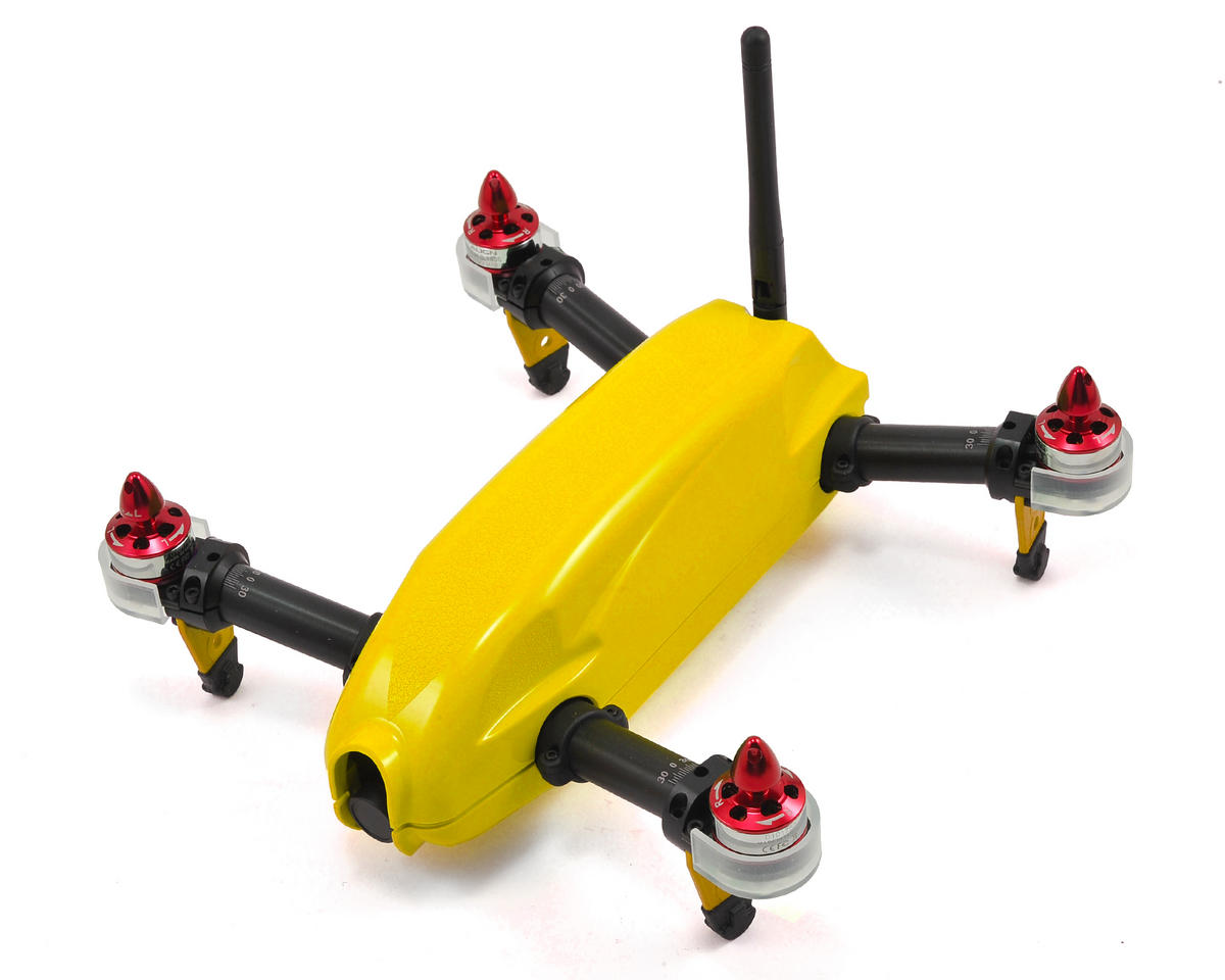 Align MR25 FPV Racing Drone