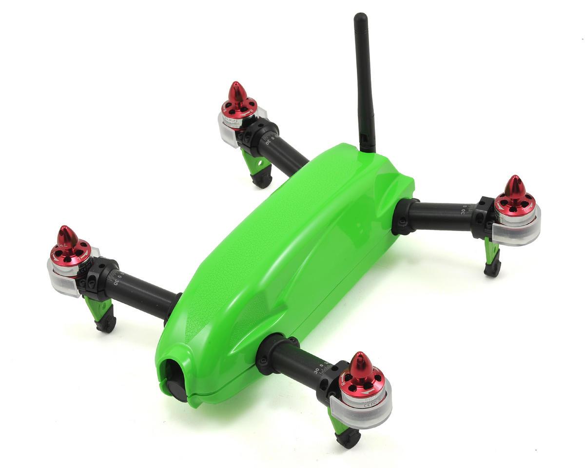 Align MR25P FPV Racing Drone