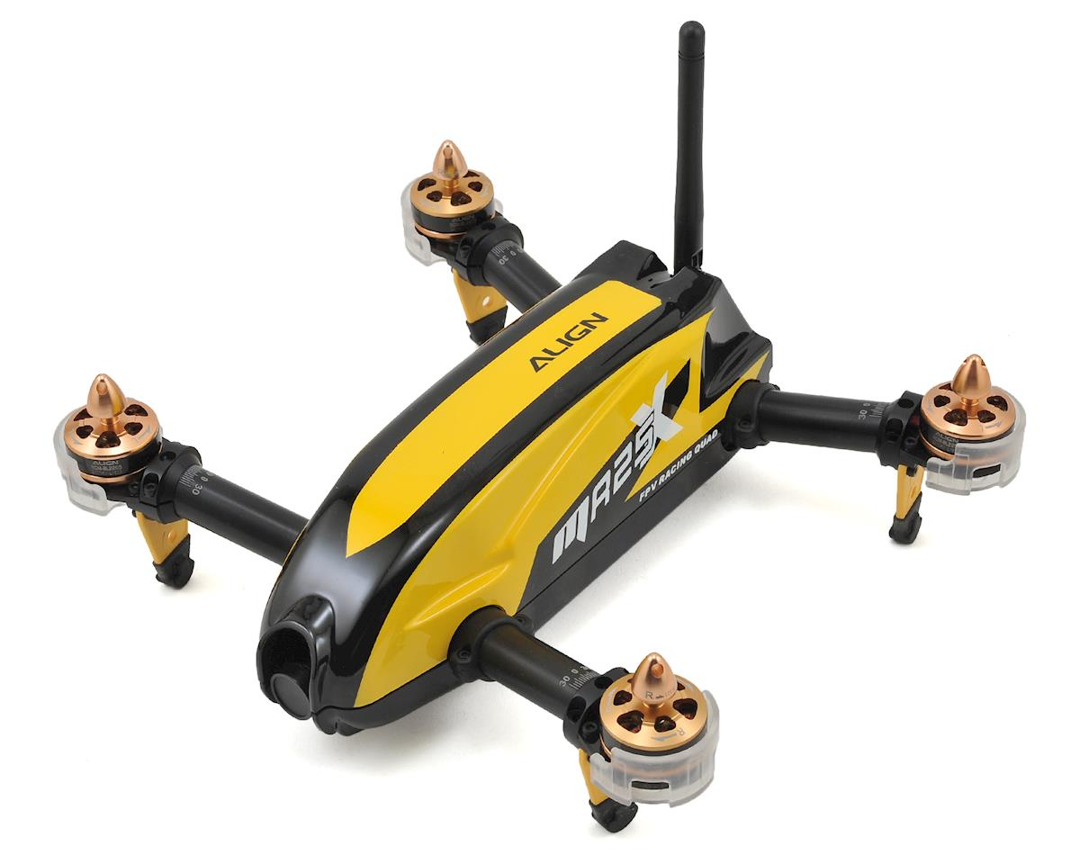 Align MR25XP FPV Racing Drone