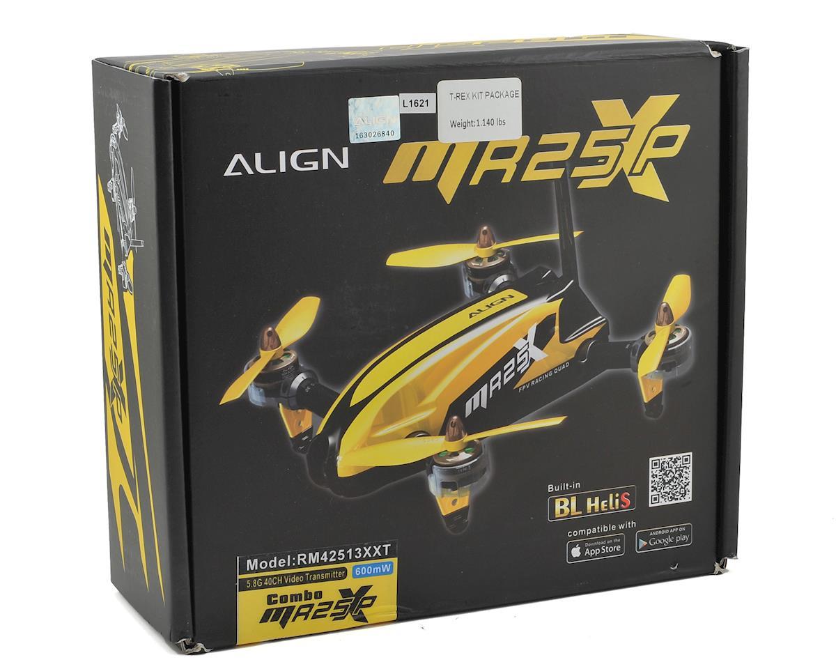 Align MR25XP FPV Racing Drone