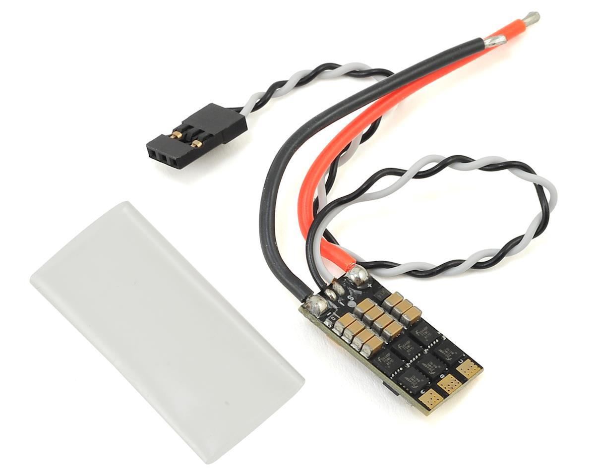 Aikon SEFM 30A ESC w/BLHeli_S (V3 Hardware)