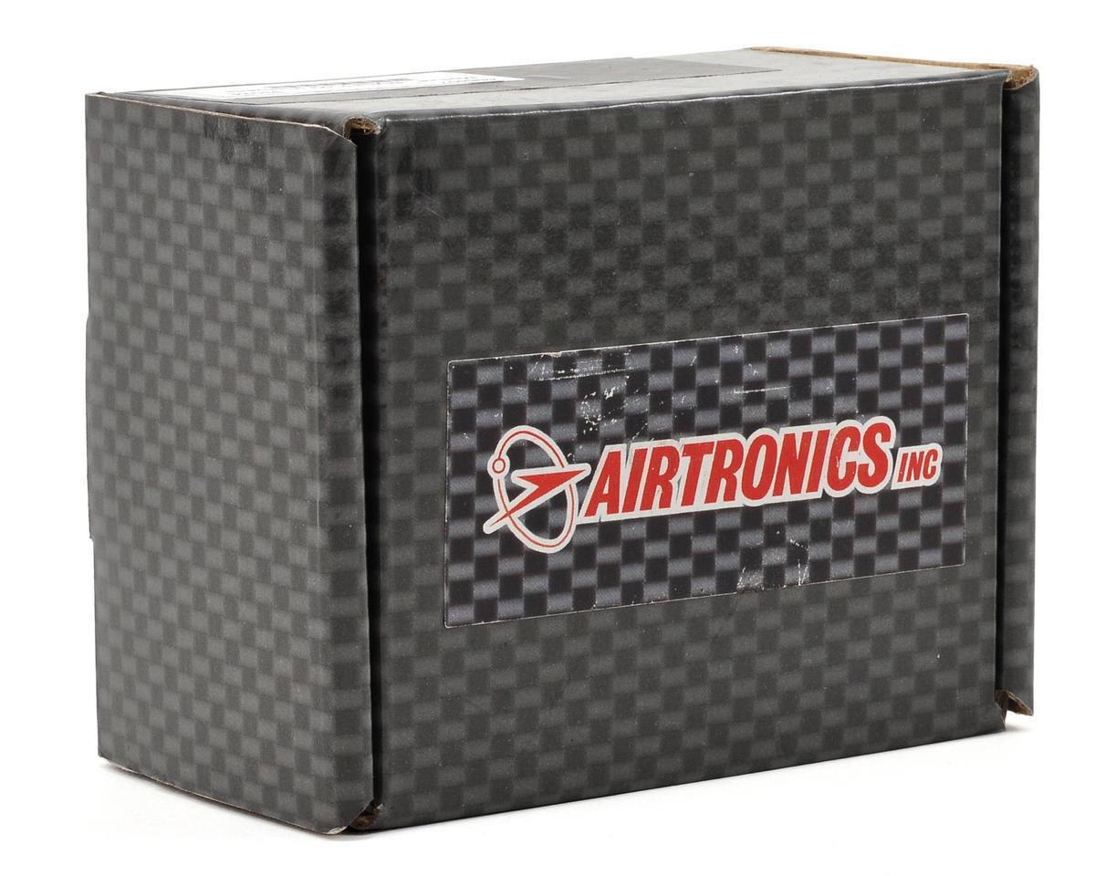 Airtronics 2.4Ghz FHSS-1 Module (Stylus)