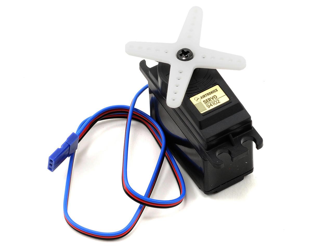 Airtronics 94102Z Standard Servo