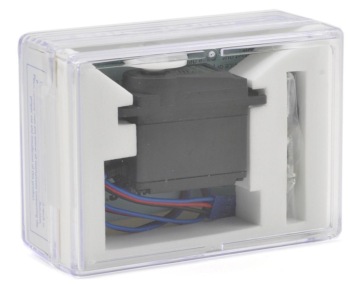 Airtronics 94702 Digital Standard Servo