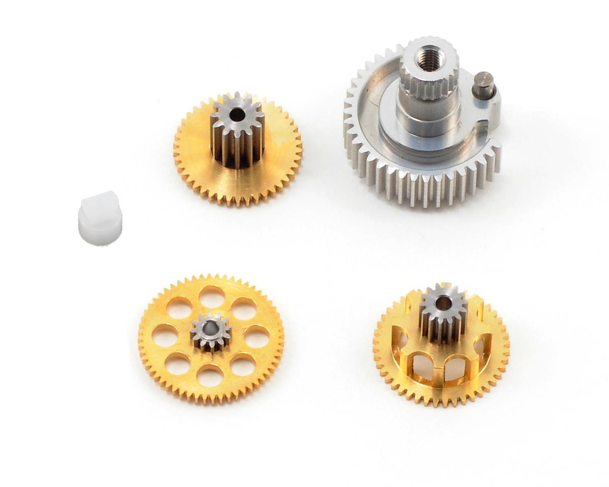94771M Servo Gear Set