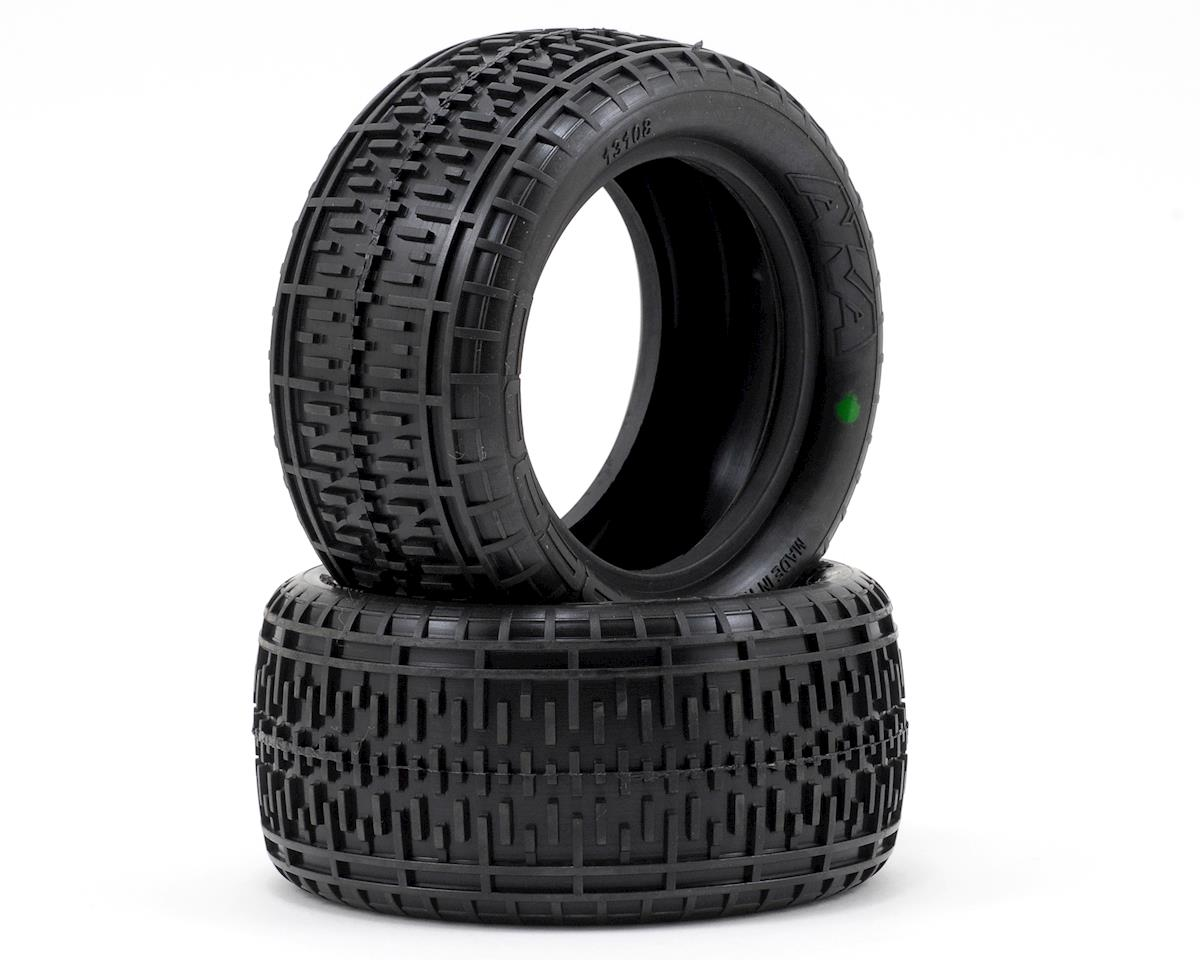 "AKA Rebar 2.2"" Rear Buggy Tires (2)"
