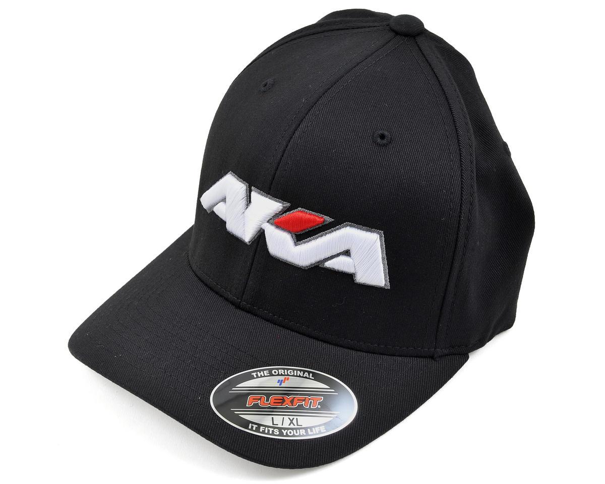 AKA Baseball Cap (Black)