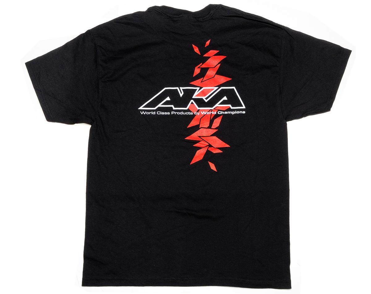 AKA Design Shirt