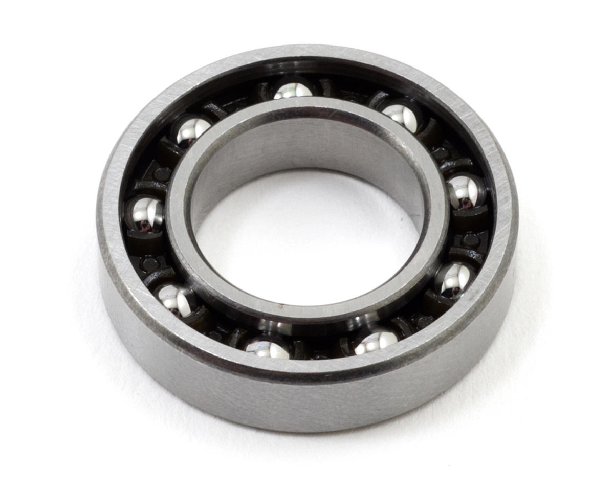 Alpha Rear Engine Bearing