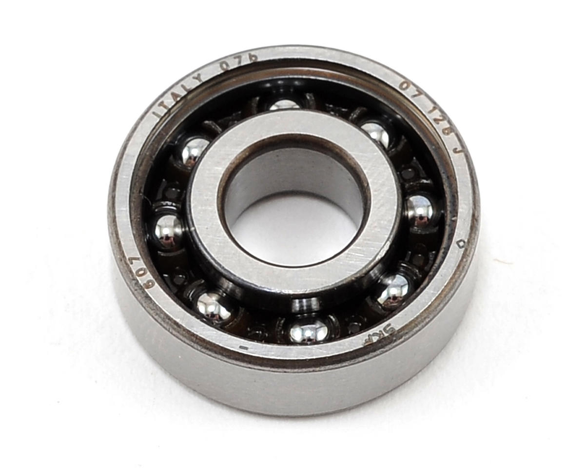 Alpha .21 Lutz Edition High Speed Front Engine Bearing