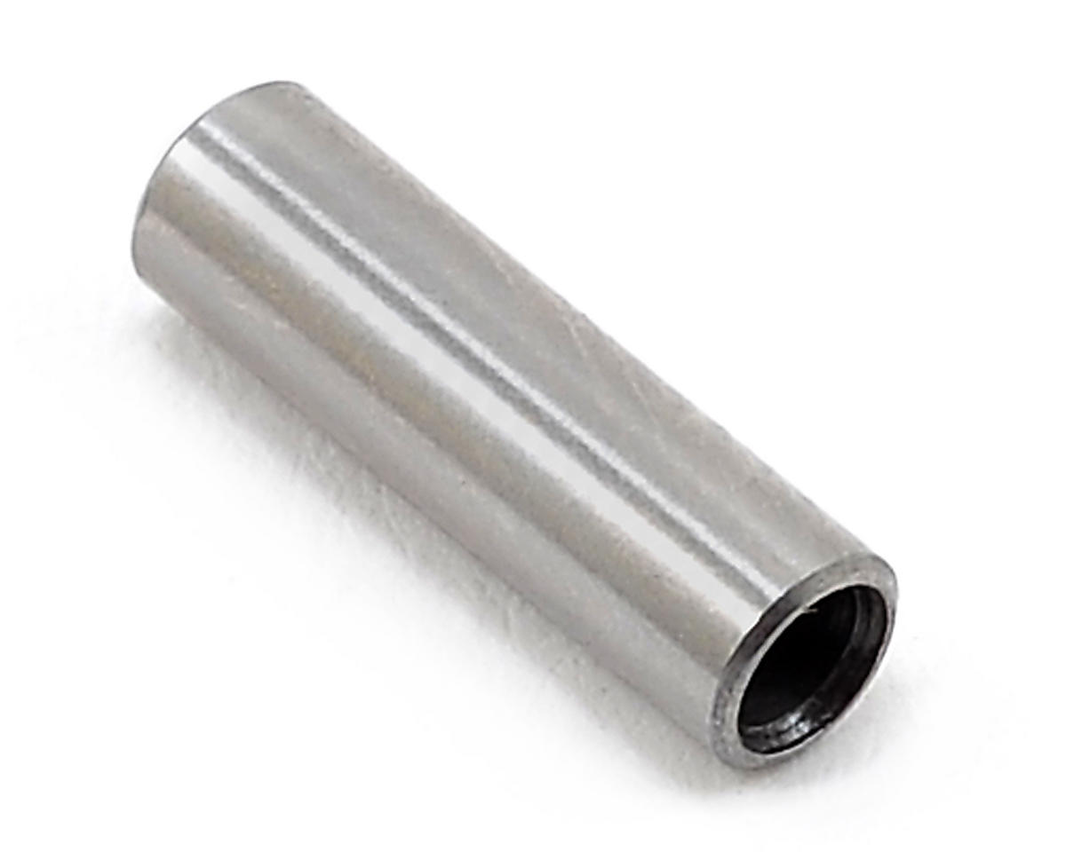 Alpha Piston Pin