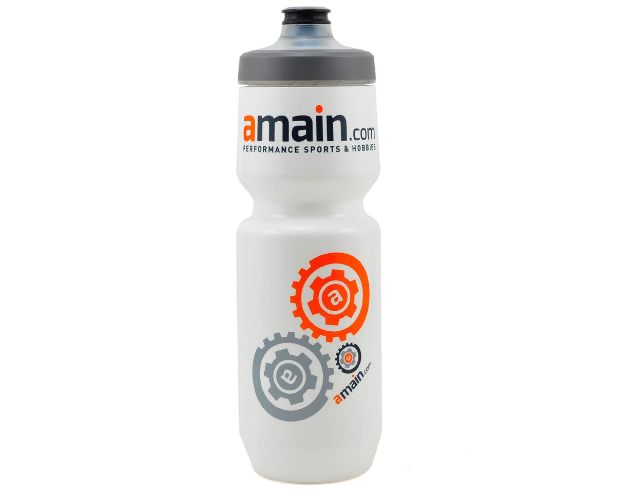 "AMain Purist ""Watergate"" Bike Bottle (26oz)"
