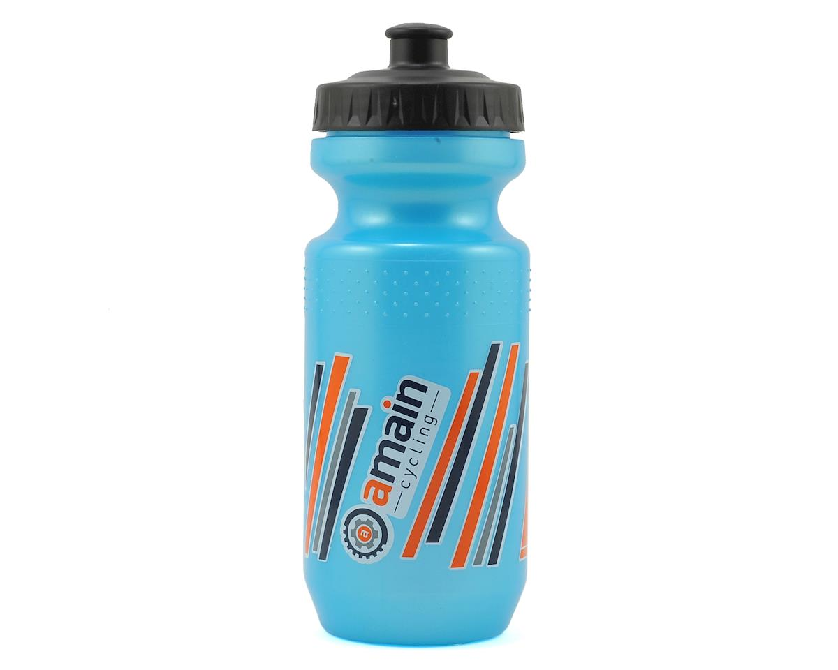 1st Gen Little Big Mouth Water Bottle (21oz) (Blue)