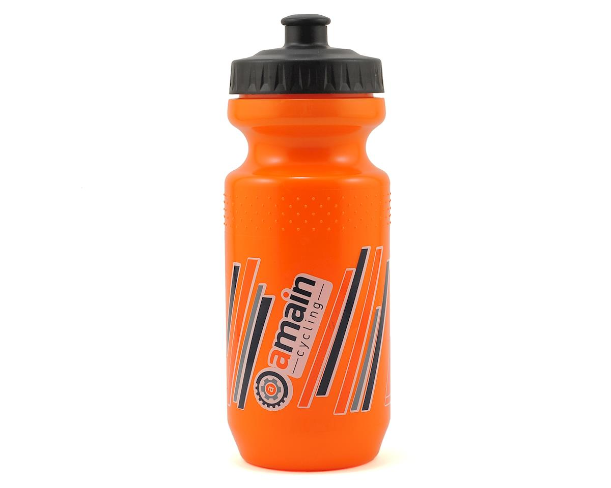 AMain 1st Gen Little Big Mouth Water Bottle (21oz) (Orange)