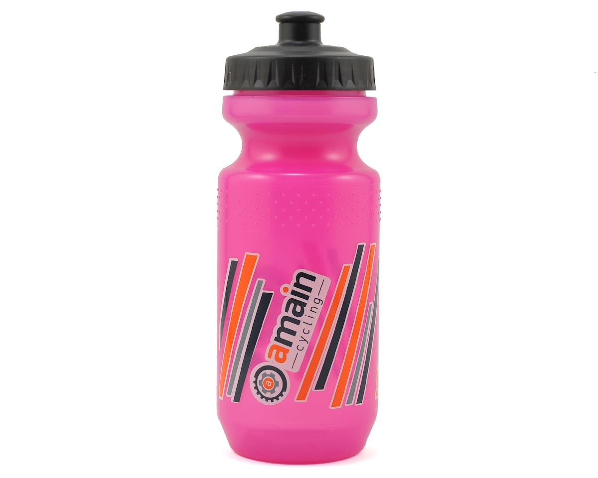1st Gen Little Big Mouth Water Bottle (21oz) (Pink)