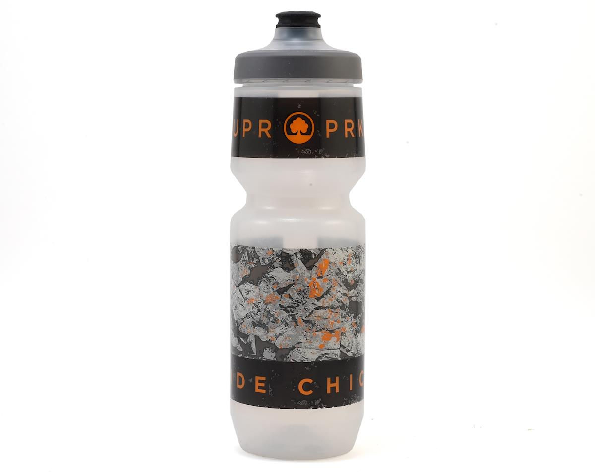 "AMain ""Upper Park"" Purist Water Bottle (26oz)"