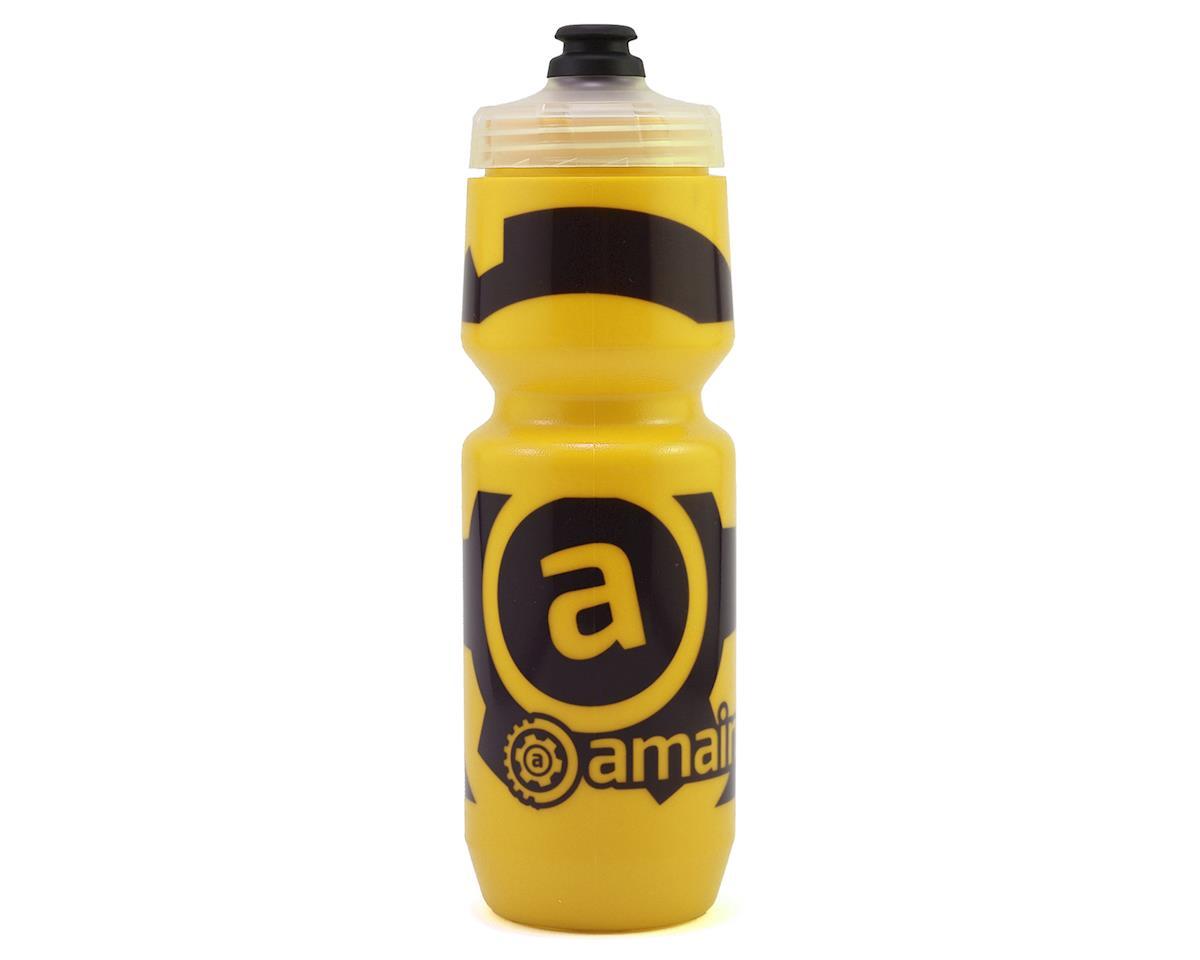 AMain Purist Water Bottle (26oz) (Yellow)
