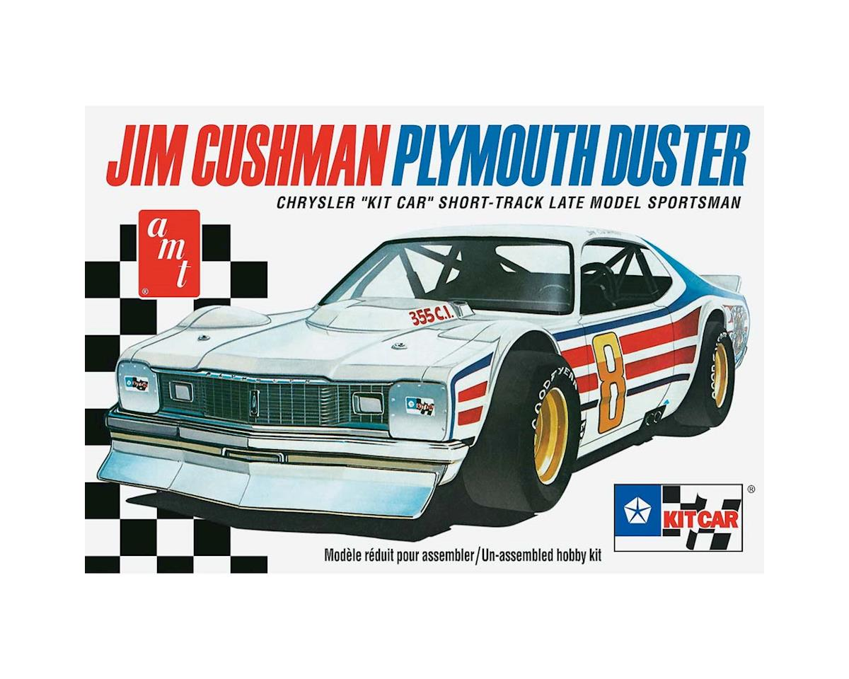 AMT 1/25 Cushman Duster Kit Car