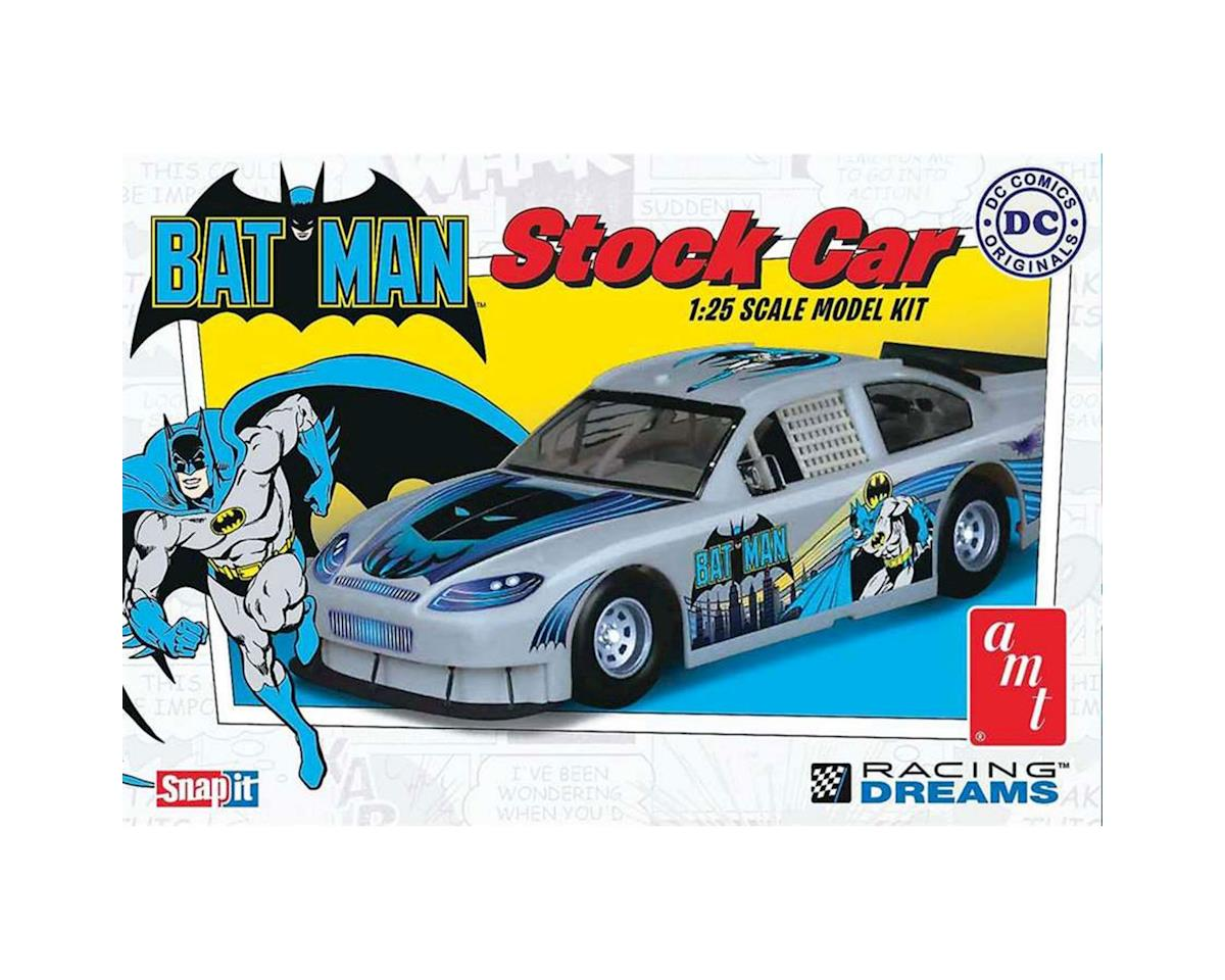 AMT 1/25,  Batman Stock Car
