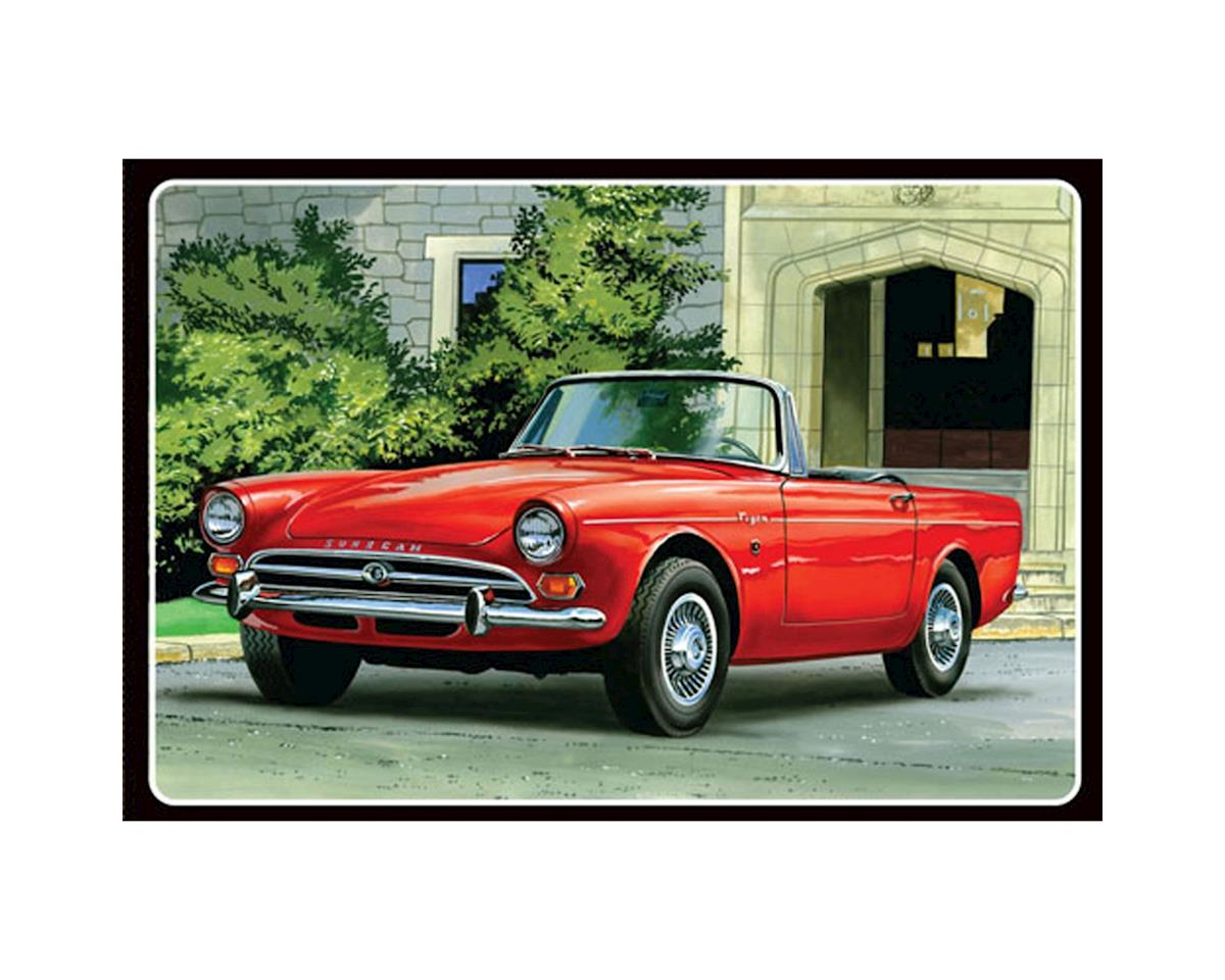 AMT Sunbeam Tiger