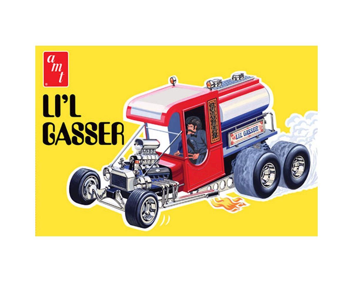 AMT Li'l Gasser Show Rod
