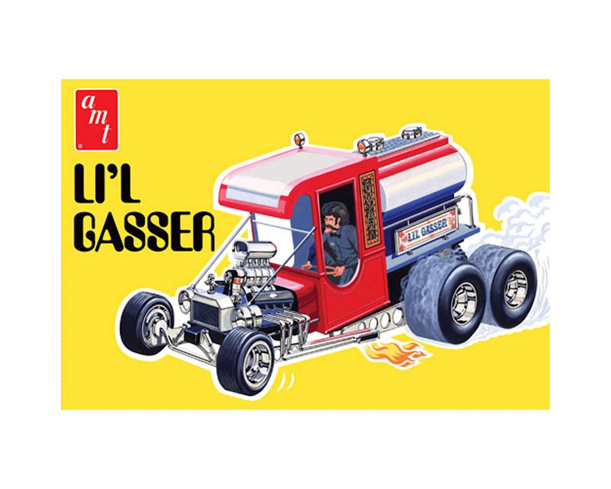 Li'l Gasser Show Rod by AMT