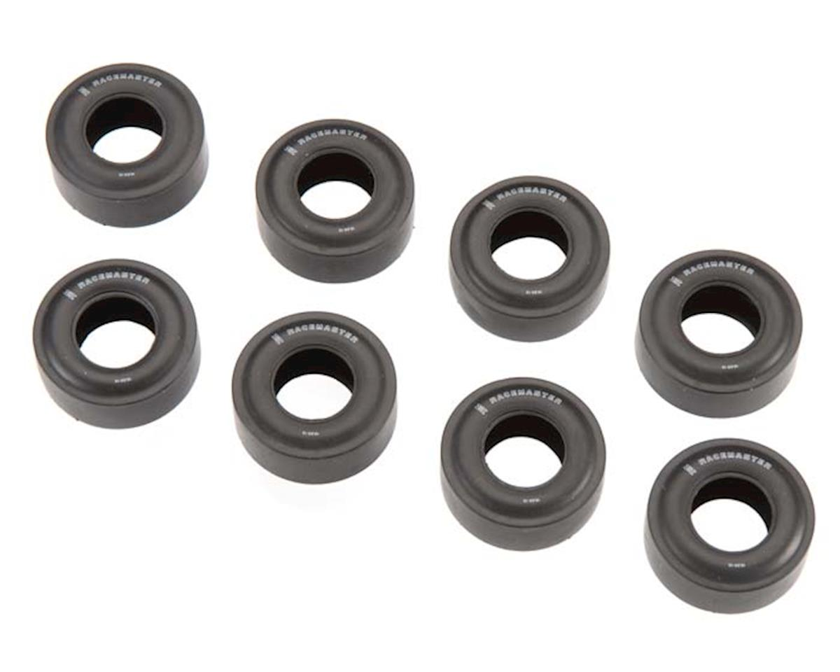 Amt  1/25 M&H Racemasters Small Slicks Parts Pac by AMT