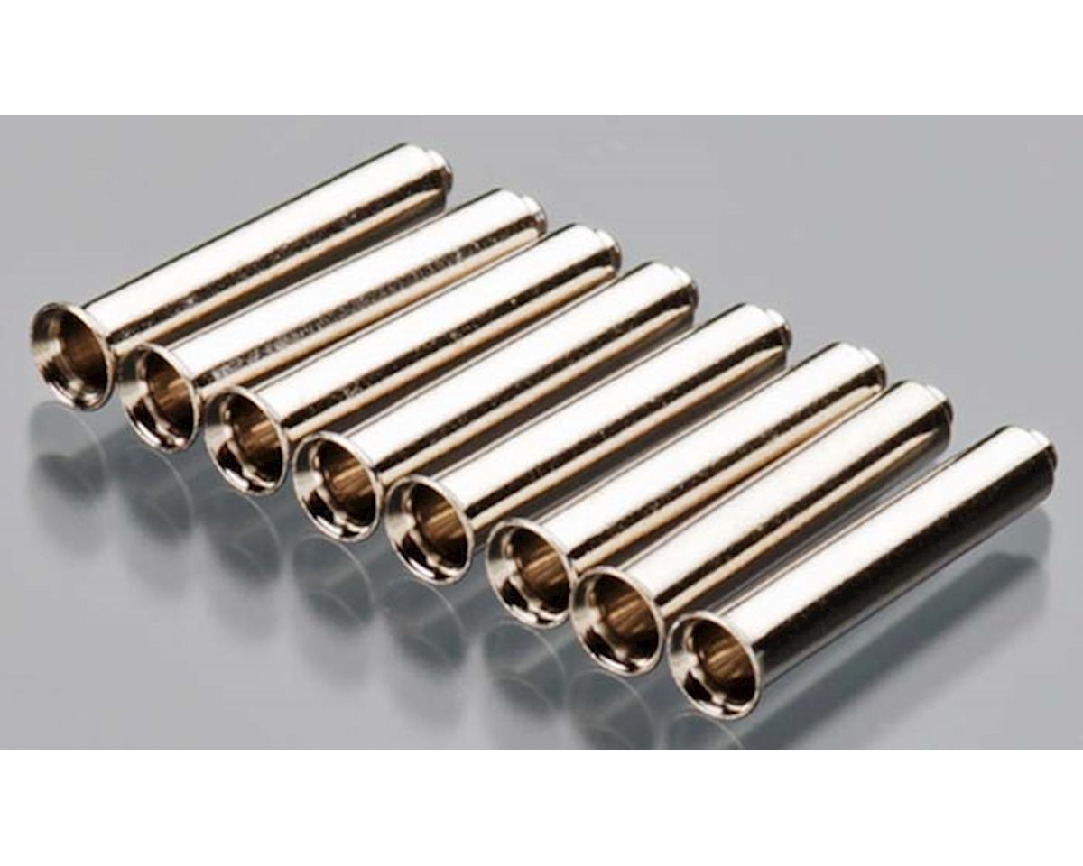 AMT 1/25 Metal Injector Stack Parts Pack