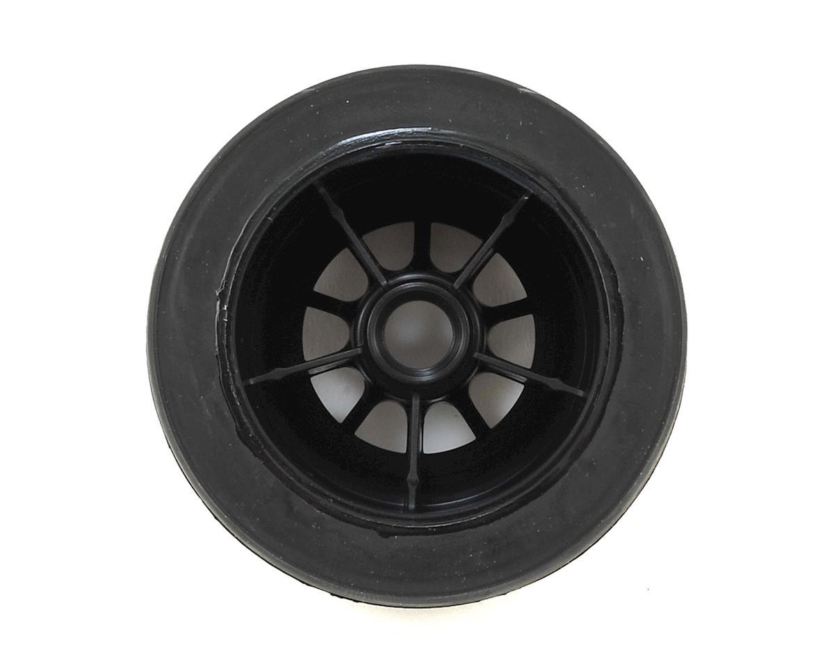 Arrowmax Pre-Mounted F1 Front Tire (2) (Medium)
