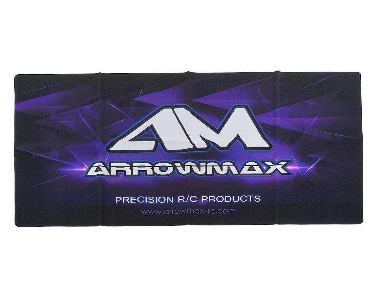 Pit Mat (60x120cm) by Arrowmax