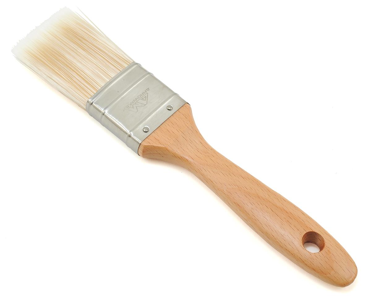 Large Cleaning Brush (Soft) by Arrowmax