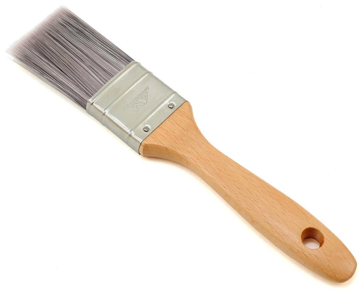 Arrowmax Large Cleaning Brush (Stiff)