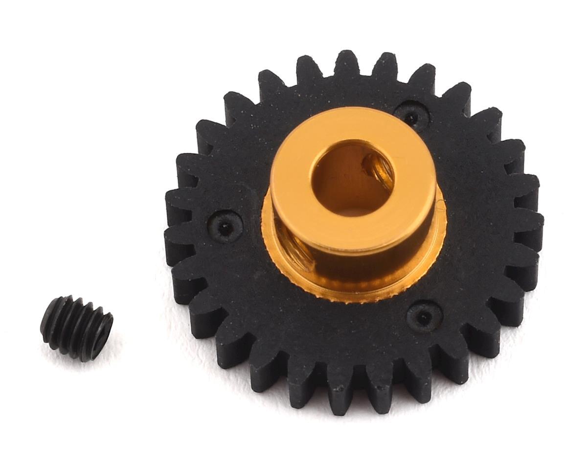 "Arrowmax ""SL"" Molded Composite 48P Pinion Gear (27T)"