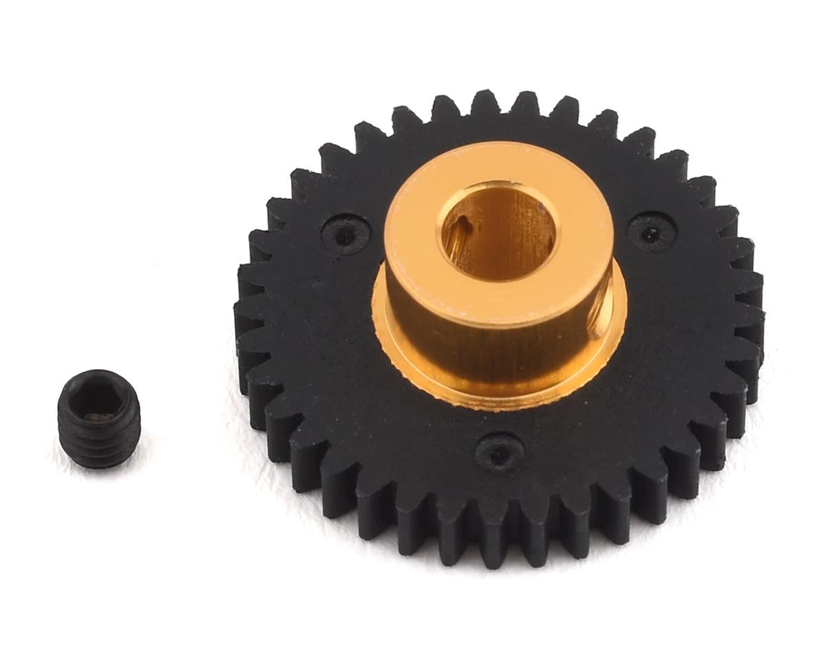 "Arrowmax ""SL"" Molded Composite 64P Pinion Gear (37T)"
