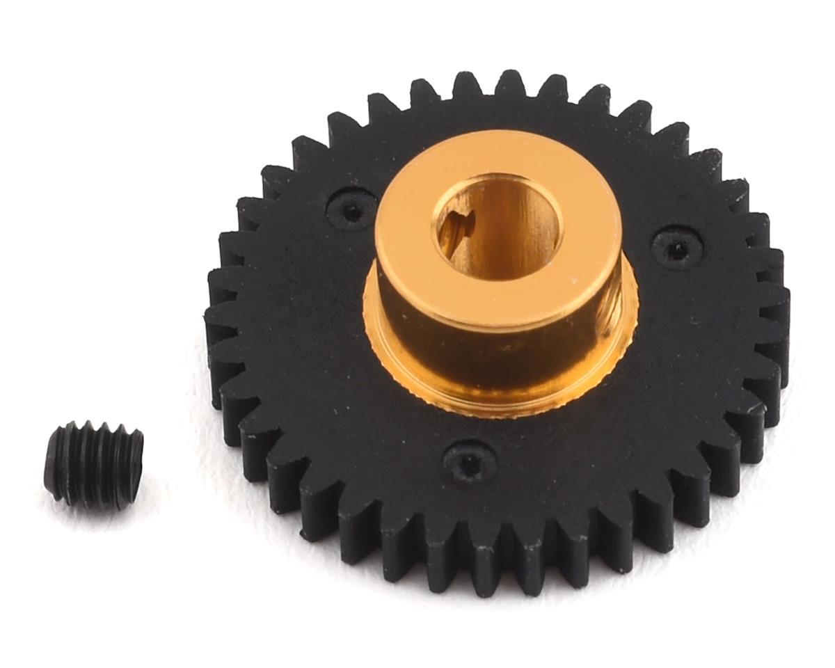 "Arrowmax ""SL"" Molded Composite 64P Pinion Gear (38T)"