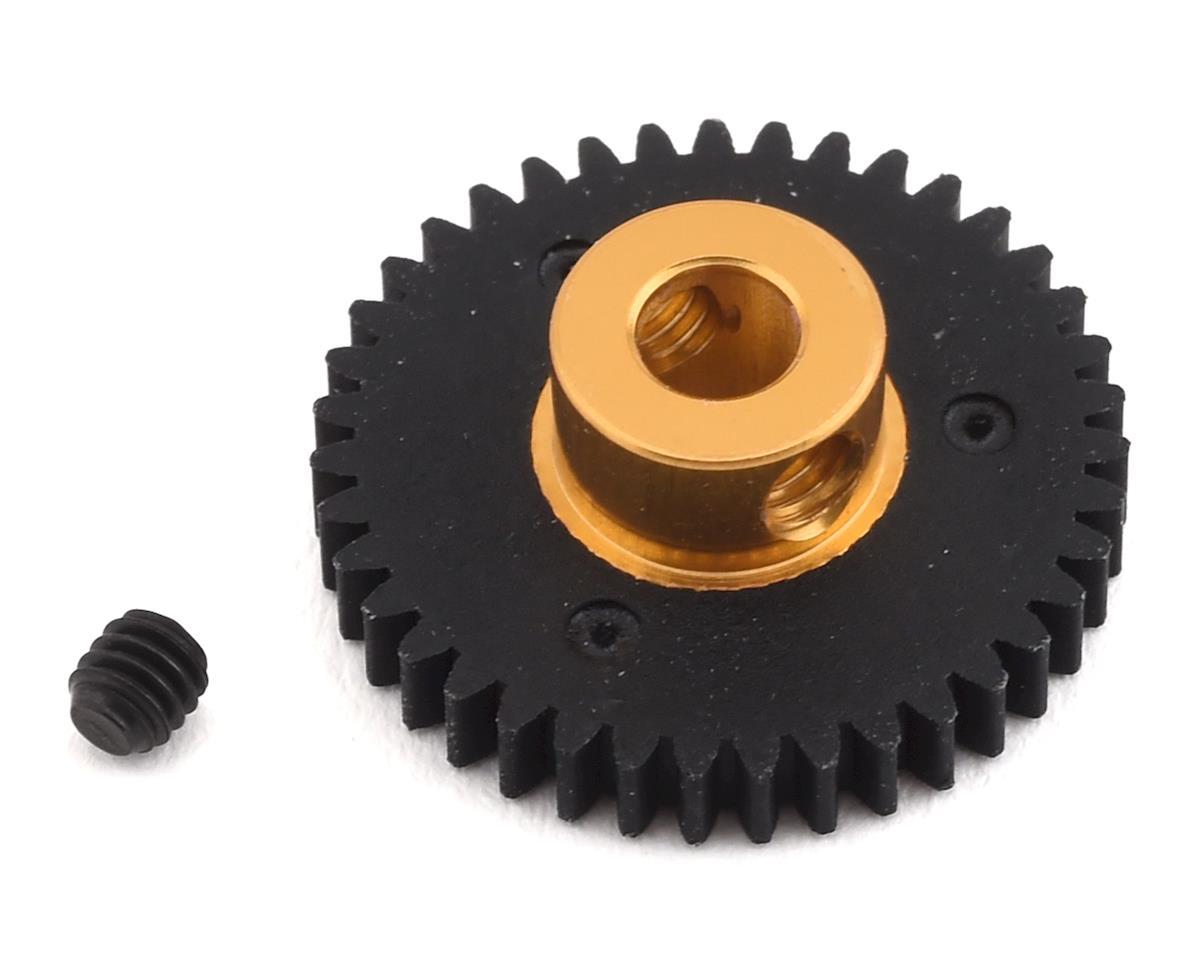 "Arrowmax ""SL"" Molded Composite 64P Pinion Gear (39T)"