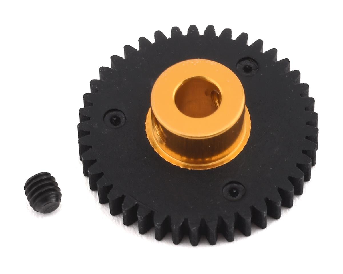 "Arrowmax ""SL"" Molded Composite 64P Pinion Gear (41T)"