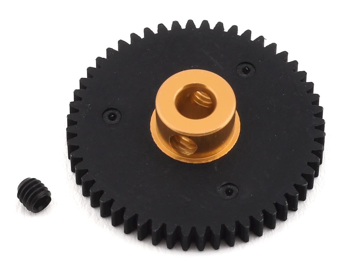 "Arrowmax ""SL"" Molded Composite 64P Pinion Gear (52T)"