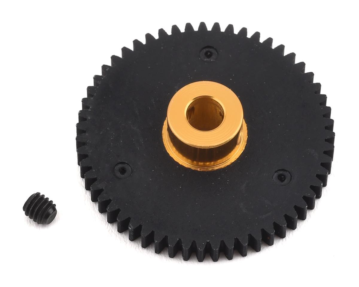 "Arrowmax ""SL"" Molded Composite 64P Pinion Gear (55T)"