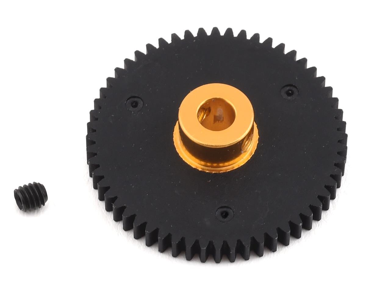 "Arrowmax ""SL"" Molded Composite 64P Pinion Gear (56T)"