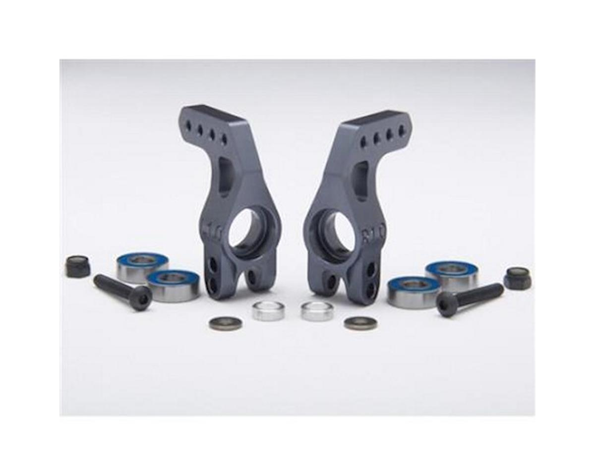 Rear Hub Carriers HD, 1 Deg (Slash)