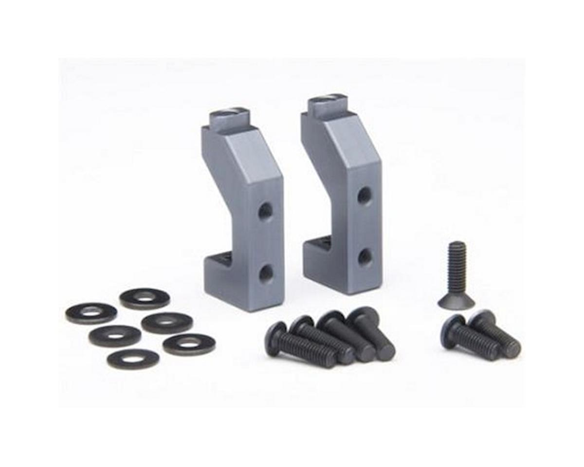Anza Servo Mounts, Anza Slash