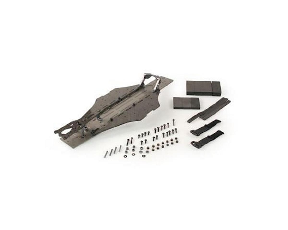 LCG Chassis Set, Slash