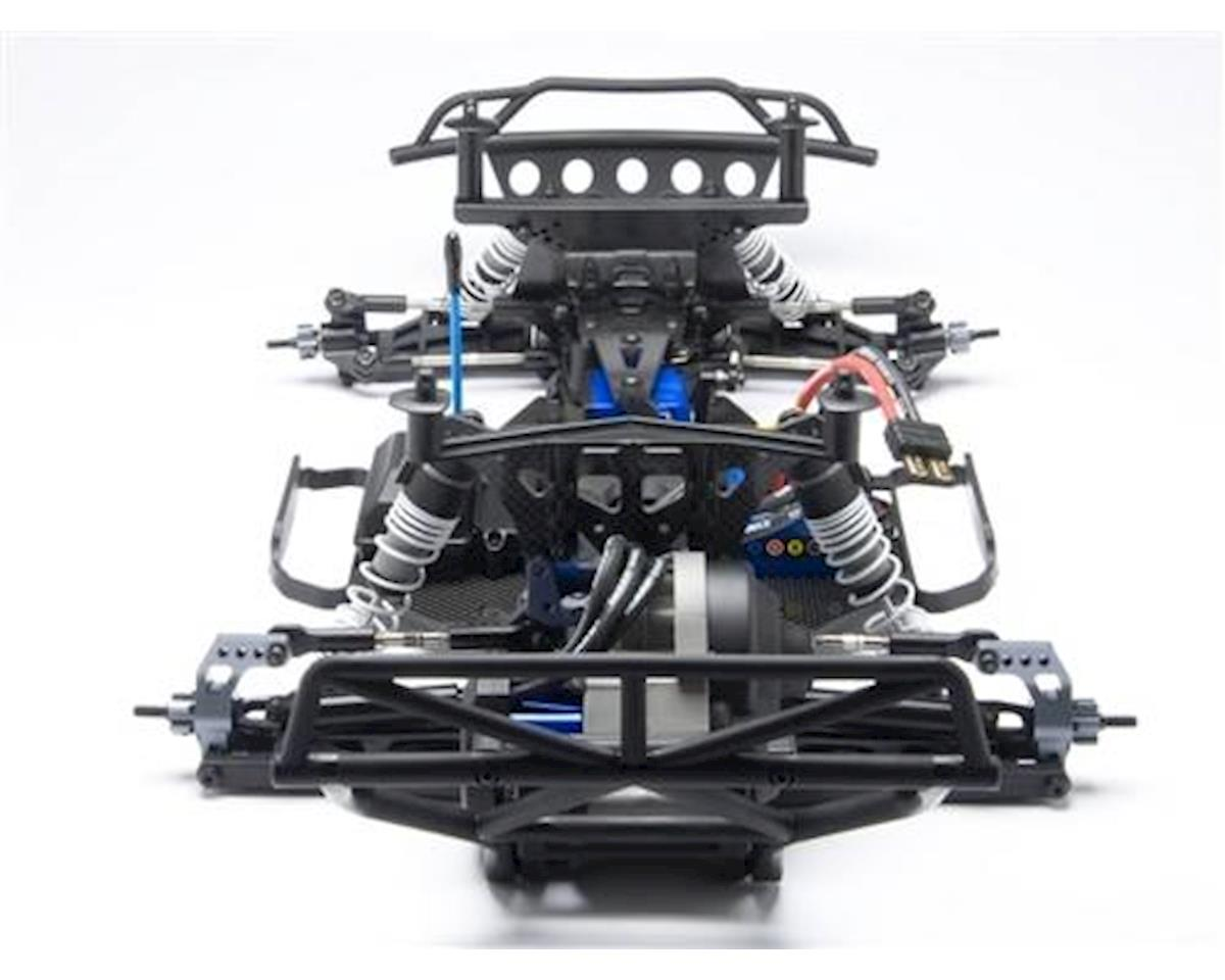 Anza LCG Chassis Set, Slash
